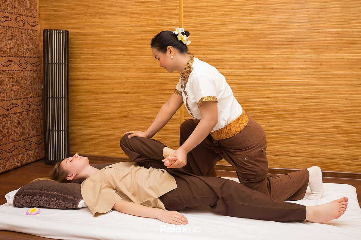 Erotisk massage linkoping thai massage sweden