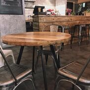 Non Branded Cafe - фото 3