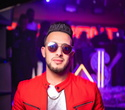 RnB BooM. African Party. Bambata - 21.04.2019, фото № 91