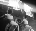 RnB BooM. Afro Night. African Show By Bambata, фото № 20