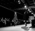 Mercedes-Benz Kiev Fashion Days. T Mosca, фото № 48