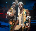 RnB Boom. Nigerian Independence Day, фото № 62