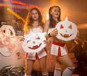RnB Halloween. Swag Party Monsters, фото № 52
