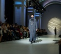 Ukrainian Fashion week. Day 2, фото № 4
