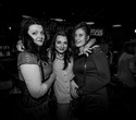 Crazy Party Night, фото № 60