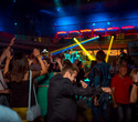 RnB BooM. Swag Party Monsters, фото № 81