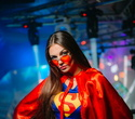 SuperHeroes night ft. BuyOneGetOneFree, фото № 1