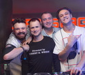 PartyHub show ft. Dj Sagan, фото № 62