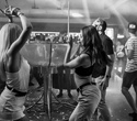 PartyHub show: Endless summer, фото № 102
