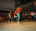RnB BooM. Fusion Dance Battle, фото № 24