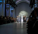 Ukrainian Fashion week. Day 2, фото № 3