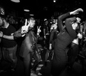 Crazy Party Night, фото № 65