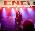 Kiss FM birthday afterparty. Eneli live vocal show, фото № 73