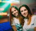 PartyHub show ft. Dj Probass, фото № 19