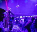RnB BooM. African Party. Bambata - 21.04.2019, фото № 41
