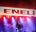 Kiss FM birthday afterparty. Eneli live vocal show, фото № 72