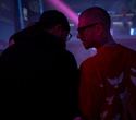 RnB BooM. Swag Party Monsters, фото № 19