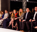 Mercedes-Benz Kiev Fashion Days. T Mosca, фото № 27