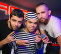 PartyHub show ft. DJ Duo Hard Candies, фото № 23