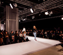 Mercedes-Benz Kiev Fashion Days. T Mosca, фото № 22