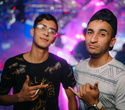 PartyHub show ft. DJ Duo Hard Candies, фото № 102