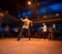 RnB BooM. Fusion Dance Battle, фото № 7