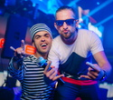 PartyHub show ft. DJ Duo Hard Candies, фото № 105
