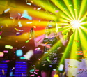 PartyHub show Best of 2018, фото № 8