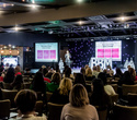 BEAUTY BUSINESS MOVING CONFERENCE 2019, фото № 5