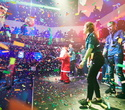 PartyHub show Best of 2018, фото № 70
