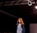 Mercedes-Benz Kiev Fashion Days. T Mosca, фото № 52