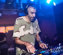 12 Years on top! Leeroy Thornhill (ex-Prodigy), фото № 89