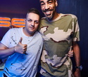 12 Years on top! Leeroy Thornhill (ex-Prodigy), фото № 33