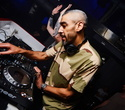 12 Years on top! Leeroy Thornhill (ex-Prodigy), фото № 90