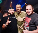 12 Years on top! Leeroy Thornhill (ex-Prodigy), фото № 97