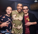 12 Years on top! Leeroy Thornhill (ex-Prodigy), фото № 35