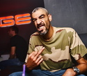 12 Years on top! Leeroy Thornhill (ex-Prodigy), фото № 3