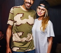 12 Years on top! Leeroy Thornhill (ex-Prodigy), фото № 34